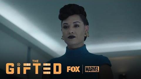 Reeva Preps The Inner Circle For The Heist Season 2 Ep