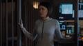 TG-Caps-1x09-outfoX-22-Sage