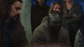 TG-Caps-1x13-X-roads-141-Fade-Shatter