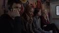 TG-Caps-1x09-outfoX-112-Reed-Caitlin-Andy-Lauren