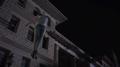 TG-Caps-1x03-eXodus-03-Polaris-flying