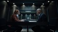 TG-Caps-1x10-eXploited-19-Dreamer-Agent-Jace-Turner