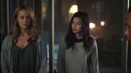 TG-Caps-1x04-eXit-strategy-24-Caitlin-Blink