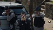 TG-Caps-1x06-got-your-siX-94-Sentinel-services