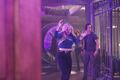 TG-Promo-1x02-rX-12-Lauren-Dreamer-Thunderbird