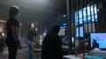 TG-Caps-1x01-eXposed-64-Thunderbird-Sage-mutant-underground