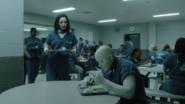 TG-Caps-1x02-rX-85-Polaris-Porcelain-mutant