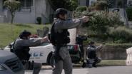 TG-Caps-1x06-got-your-siX-91-Sentinel-services