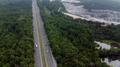 TG-Caps-1x02-rX-117-Atlanta-road