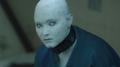 TG-Caps-1x02-rX-62-Porcelain-mutant