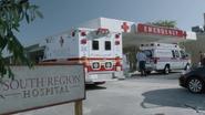 TG-Caps-1x02-rX-76-South-region-hospital