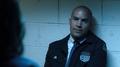 TG-Caps-1x03-eXodus-11-Agent-Jace-Turner