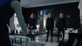 TG-Caps-1x11-3-X-1-136-Phoebe-Esme-Sophie