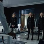 TG-Caps-1x11-3-X-1-136-Phoebe-Esme-Sophie.png