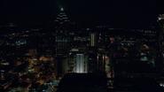 TG-Caps-1x04-eXit-strategy-26-Atlanta