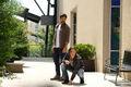 TG-Promo-1x03-eXodus-12-Eclipse-Thunderbird