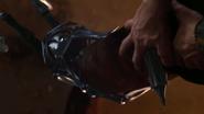 TG-Caps-1x01-eXposed-117-Sentinel
