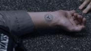 TG-Caps-1x04-eXit-strategy-96-Pulse-tattoo