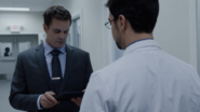 TG-Caps-1x10-eXploited-106-Dr.-Roderick-Campbell