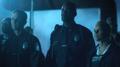TG-Caps-1x02-rX-16-Atlanta-PD-Sentinel-Services