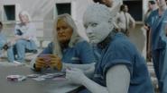 TG-Caps-1x02-rX-97-Porcelain-mutant