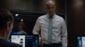 TG-Caps-1x03-eXodus-32-Agent-Jace-Turner