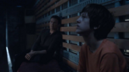 TG-Caps-1x06-got-your-siX-36-Reed-Andy