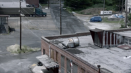 TG-Caps-1x04-eXit-strategy-63-Atlanta-route