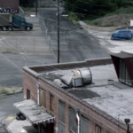 TG-Caps-1x04-eXit-strategy-63-Atlanta-route.png