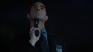TG-Caps-1x10-eXploited-131-Agent-Ed-Weeks
