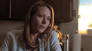 TG-Caps-1x01-eXposed-35-Caitlin