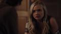 TG-Caps-1x03-eXodus-19-Lauren-Andy