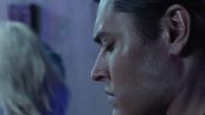 TG-Caps-1x02-rX-74-Thunderbird-senses