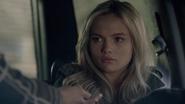TG-Caps-1x12-eXtraction-33-Lauren