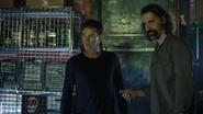 TG-Caps-1x03-eXodus-69-Reed-Fade