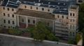 TG-Caps-1x03-eXodus-35-Mutant-underground-headquarters