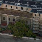 TG-Caps-1x03-eXodus-35-Mutant-underground-headquarters.png