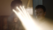 TG-Caps-1x06-got-your-siX-78-Eclipse-Reed-Solar-energy-photons