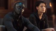 TG-Caps-1x03-eXodus-13-Shatter-Sage