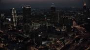 TG-Caps-1x03-eXodus-130-Atlanta