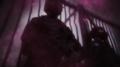 TG-Caps-1x09-outfoX-58-Memory-manipulation-pink-smoke