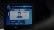 TG-Caps-1x03-eXodus-60-Reed