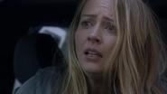 TG-Caps-1x04-eXit-strategy-112-Caitlin