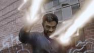 TG-Caps-1x04-eXit-strategy-99-Eclipse-solar-light-photons