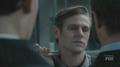 TG-Caps-1x08-threat-of-eXtinction-120-Pulse