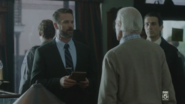 TG-Caps-1x08-threat-of-eXtinction-124-Dr.-Roderick-Campbell-Otto