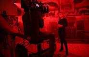 BTS 1x01 eXposed Natalie Alyn Lind (1)