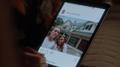 TG-Caps-1x03-eXodus-75-Instagram-post