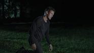 TG-Caps-1x03-eXodus-83-Reed