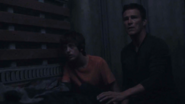 TG-Caps-1x06-got-your-siX-40-Andy-Reed